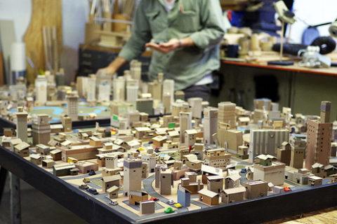 paper-metropolis-an-interview-with-kiel-johnson-3.jpg