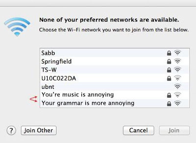 crazy_wifi_network_names_06.jpg