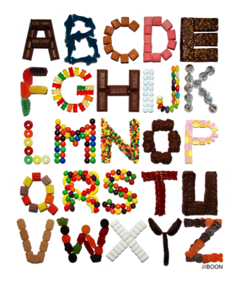 candy_abcs_final_smallpng
