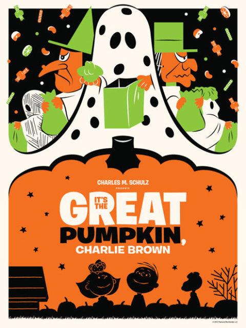 depippo-its-the-great-pumpkin-charlie-brown-standard.jpg