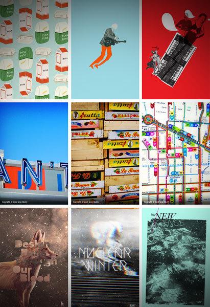 created at: 10/01/2012
