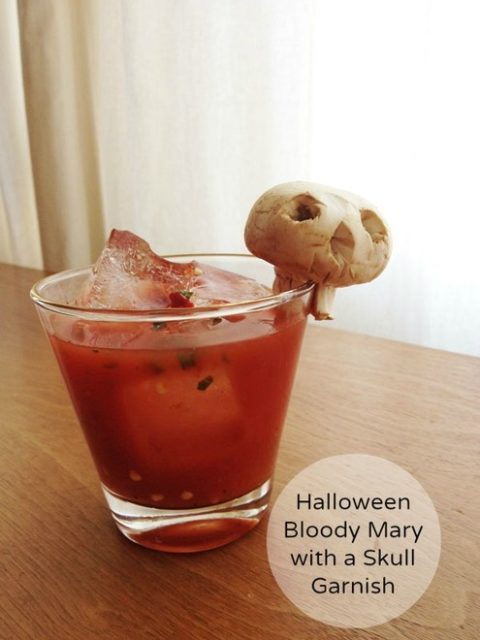 halloween-killer-bloody-mary-with-skull-garnish.jpg