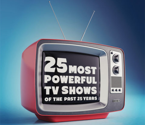 most-powerful-shows.jpg