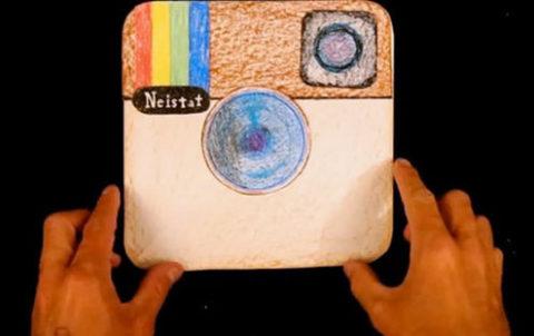 created at: 10/10/2012