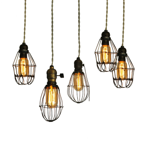 three_metal_cage_lights_from_1915-1920s-thumb_shown_with_edison_bulbs_lights_measure_7-9_h_x_4-5_dia_priced_individuallypng