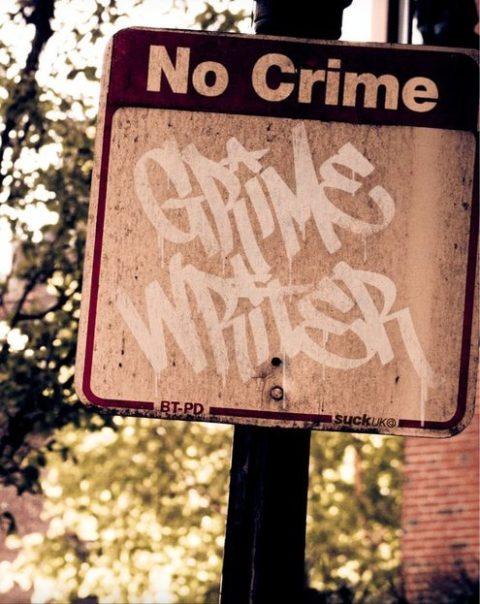 17695_grime-writer-sign.jpeg