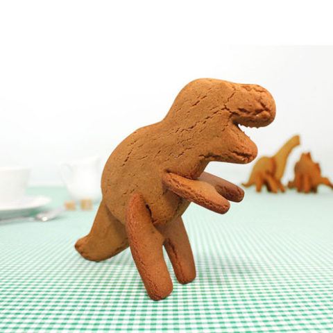 dino-cookie-cutter.jpg