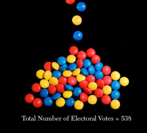 electoral_vote14-00.jpg