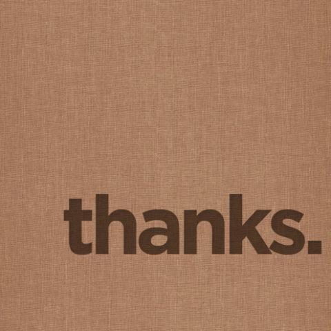 created at: 11/19/2012