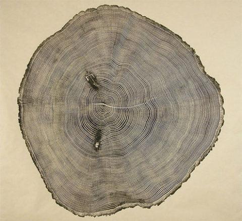 woodcut-3.jpg