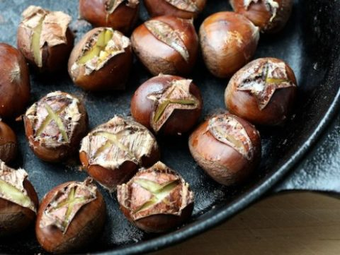 20121128-231776-bar-bites-oven-roasted-chestnuts-with-spiced-melted-butter_large.jpg