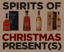 Gift Guide: 20 Unique Bottles to Give this Holiday
