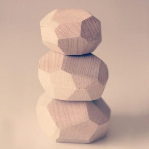 created at: 12/03/2012