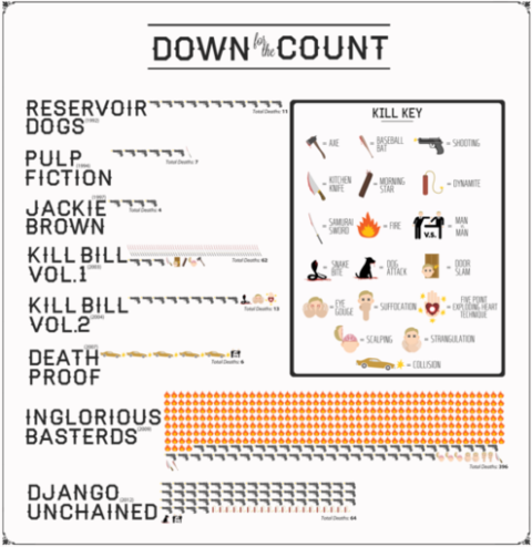 cn_imagesizeinfographic-a_largepng