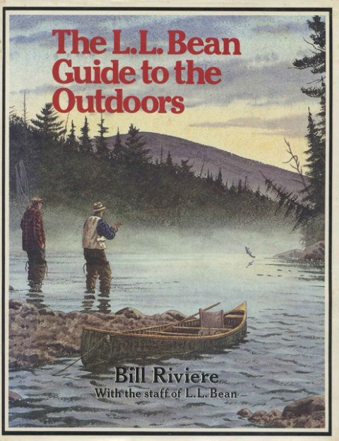 ll-bean-guide-to-the-outdoors_large.jpg