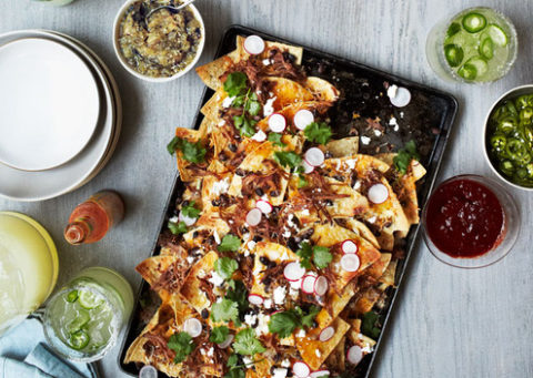 nachos-with-all-the-fixings-646_large.jpg