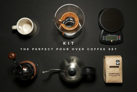 perfect-pour-over-coffee-kit-gear-patrol-full_large.jpg