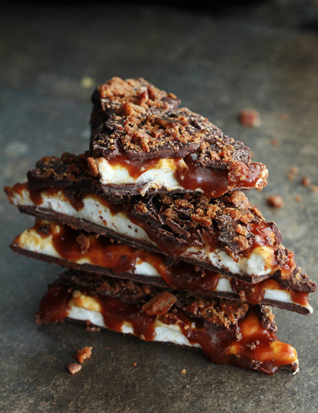 Whiskey-Marshmallow-and-Caramel-Bacon-Bark_Endless-Simmer_large.jpg