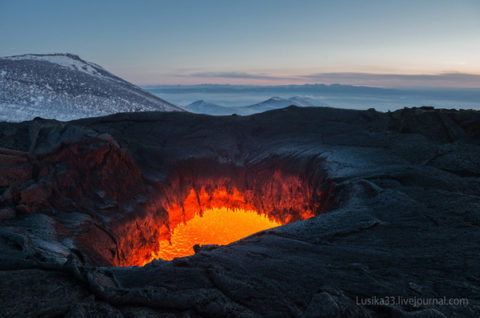 volcano-2_large.jpg