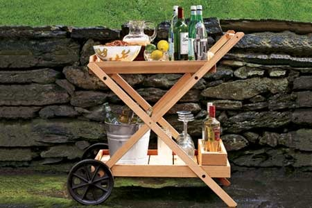 00-bar-cart-x_large.jpg
