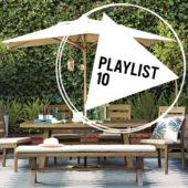 Free Music: Summer BBQ Soundtrack