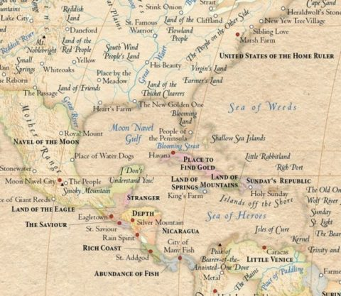 Etymological-Map-03-e1335972105310-634x551_large.jpg