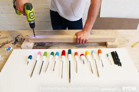 hmm_ep19_screwdrivercoatrack_step4_large.jpg