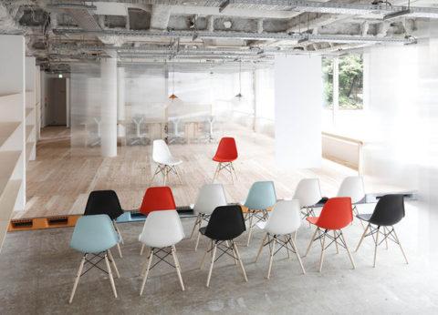 Mozilla Factory in Japan [http://nosigner.com/case/mozilla-factory/]