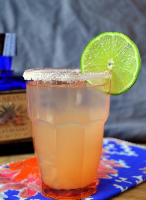 Paloma cocktail Photo by K&K Test kitchen [http://wwwkandktestkitchencom/2013/03/the-palomahtml]