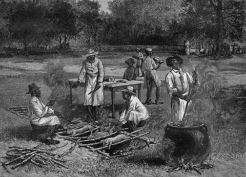 800px-A_Southern_Barbecue_large.jpg