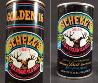 The Coolest Beer Cans of All Time
