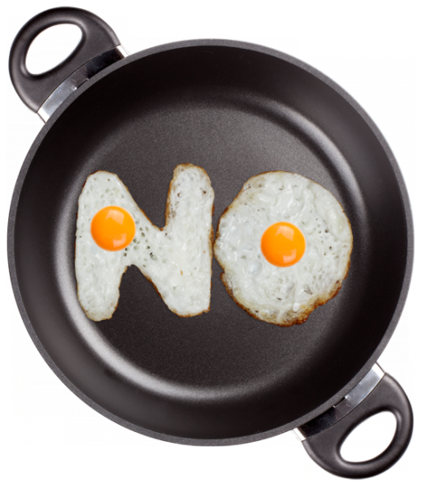 Eggs-font-poster-480x549_largepng