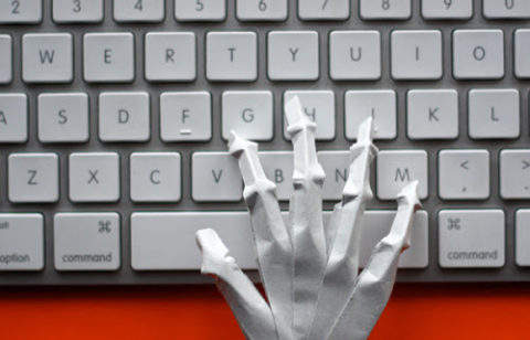 origami-skeleton-hand-keyboard_large.jpg