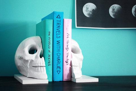 skullbookendsdiy_zps5427626d_large.jpg