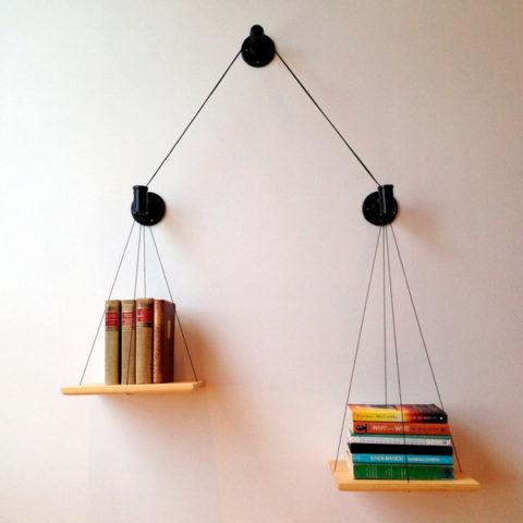 balancing-bookshelf-1_large.jpg