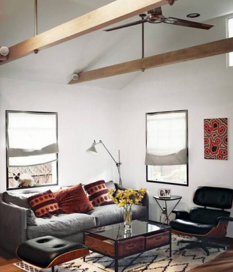 hollywood-cabin-living-room_large.jpg