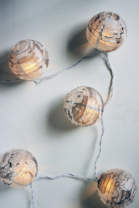 Marbled%20Christmas%20Lights6_largeJPG