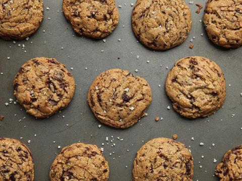 20131213-chocolate-chip-cookies-food-lab-35a_large.jpg