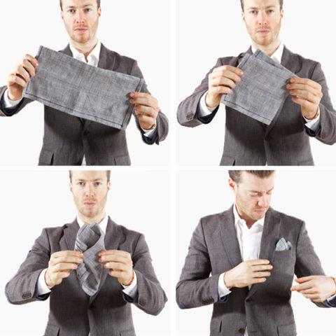 how-to-fold-a-pocket-square_large.jpg