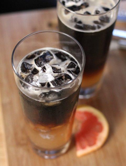 beer+cocktail+2_large.jpg