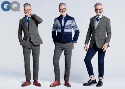 the-any-day-tweed-suit-gq-magazine-december-2013-style_large.jpg