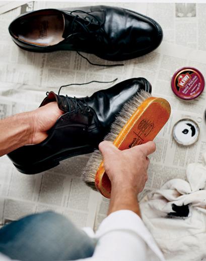 1394736849387_07-shined-shoes_large.jpg