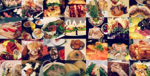 yelp-top-100-restaurants_large.jpg