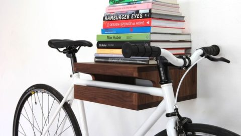 Knife-and-Saw-bike-shelf_large.jpg