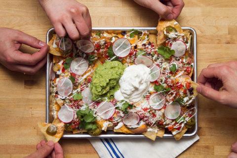 20140429-nachos-finished-eating-thumb-610x406-398336_large.jpg