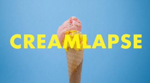 creamlapse_large.jpg