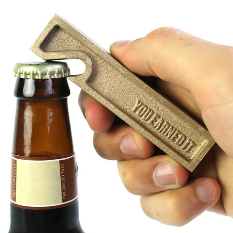 high-rez-bottle-opener-with-hand_large_large.jpg