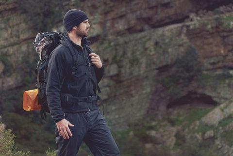 ultralight-backpacking-primer-gear-patrol-lead-full_large.jpg