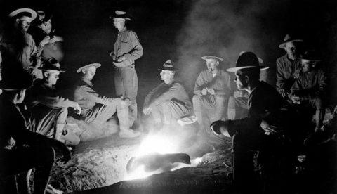 Campfire_large.jpg
