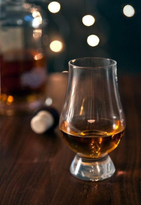irish-whiskey_large.jpg